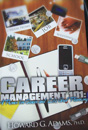 Career Management 101