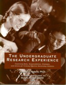 The Undergraduate Research Experience Book