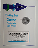 mentorshipguide